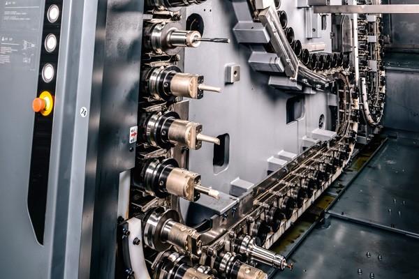 P-Sun International Co. Ltd. Products Process